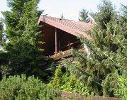 Ferienhaus mit Schwimmbad und Sauna-giebel 165 kb-klein.JPG