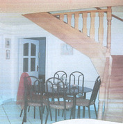 Das Haus für kleine Familie-01.jpg