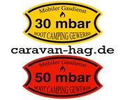 25kb.jpg - Mobile Gasprüfung  für Berlin/Brandenburg 0170 - 200 15 87