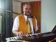 Musiker, Alleinunterhalter