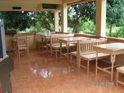 Bild 1 272.JPG - Store/Restaurant Philippinen Baugrundstücken