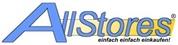 Vertriebspartner für Online-Shoppingmall gesucht