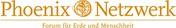 Phoenix-Logo.jpg - Top-Handwerker