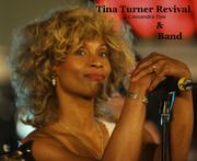 AWARD 7.jpg - Tina Turner CoverKonzert mit Tina Turner Revival u