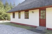 Facade2.jpg - B L A A V A N D  --  Ferienhaus - Dänemark