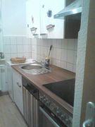 küche5.jpg - top küche zuverkaufen