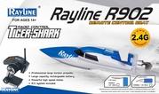 Rayline GmbH RC Modellbau Grosshandel-R902.jpg