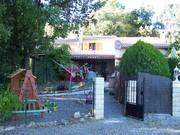 100_5167.JPG - Haus mit Garten