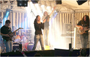 Lorich.jpg - Proffesioneller Party-Cover-Rock im Raum Trier