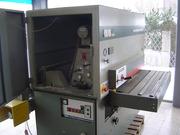 Sandingmaster-Breitbandschaeifmaschine