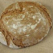 Brot.jpg - Bäckerei mit Konditorei zu verkaufen