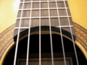 gitarre.jpg - Gitarreunterricht in Würzburg