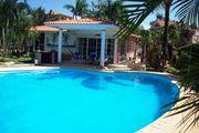 Wunderbare Villa in Sosua, Dominikanisceh Republik
