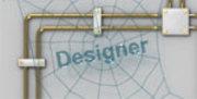 Kreativer Webdesigner und Programmierer-Webdesigner-Dresden.jpg