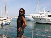 Keine Lust auf Mallorca zu arbeiten ???