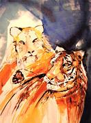 Tiger.jpg - Acrylbilder Art and Vision