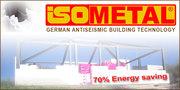 banner-500x250.jpg - Investoren fuer Bauprojekte auf Kreta