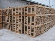 B8.jpg - verkaufen brennholz