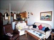 Bahia Azul Haus B auf Teneriffa