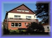 Pension in Willingen zu verkaufen ( Sauerland )