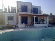 21082010282.jpg - Häuser zum Verkauf