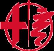 logo.gif - Alfa Romeo, Fiat u. Lancia Ersatzteile - Neu- & Ge