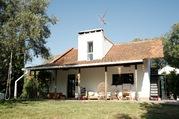 romantisches Landhaus in Portugal