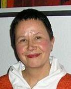 Heidemarie.jpg - Fachfrau-Haargenau - Friseurmeisterin