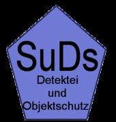 SuDs Detektei und Objektschutz