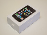 Apple Iphone 16gb white.jpg - Im Verkauf von neuen Nokia N96 16 GB, 16 GB Apple