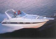 Motorboot.jpg - Sportbootfuehrerschein serioes und asolut legal