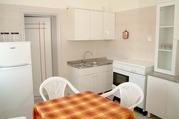 Ferienhaus mit 3 Schlafzimmer in Torre San Giovanni Lido S