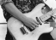Gitarrenlehrer-hamburg