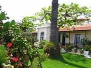 Villa Ursula im Norden von Teneriffa