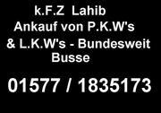 Schwarzes_Loch_800.jpg - Ankauf von PKW Busse LKW Bundesweit
