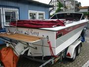 Motorboot Sea Ray mit Trailer-IMG_6934.JPG