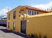 Ferienhaus auf Teneriffa - La Ganania