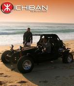ichiban-buggy-raider-extreme-1100-07.jpg - Buggy ichiban Raider extreme 1100 neu 2009 mit COC