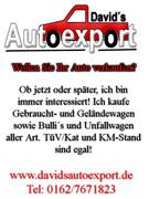 Bar ankauf pkw Auto Ahlen NRW Fahrzeug abz