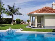 Villa Famosa auf Teneriffa-4001.jpg