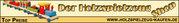 468x60.jpg - Holzspielzeug Onlineshop