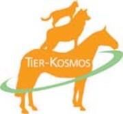 LogoTierKosmosMini.jpg - Tier-Kosmos
