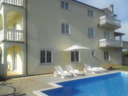 IMG_20140501_174005.jpg - Apartments in  Porec Kroatien
