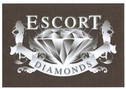 Begleitagentur Escort by Diamonds
