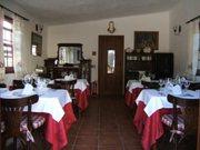 Hotel_Rural_El_Navio_Comedor1.jpg - Hotel Rural el Navio auf Teneriffa