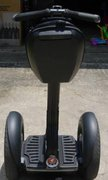 new-original-segway-i2segway-x2-2011-for-sale_1.jpg - New Original Segway i2, Segway X2 2011 Für Verkauf