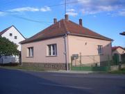 Ungarisches Haus im Anglerparadies an der schonen