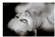 Tantra - Wellnessmassage Yolinga