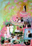hochzeit_holland.jpg - Docollage ART für Ihre Hochzeit