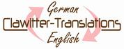 sm_logo_web Kopie.jpg - Übersetzungen Englisch / Deutsch; bilinguale Mutte